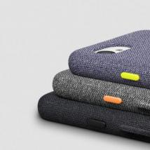 Google停止销售Pixel手机的自定义保护套