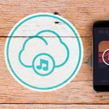 """苹果,谷歌,亚马逊,微软起诉""""大规模音乐盗版"""""""