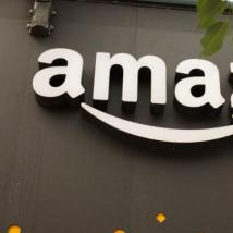 亚马逊股东拒绝面部识别提案