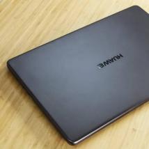 华为笔记本电脑退出微软在线商店