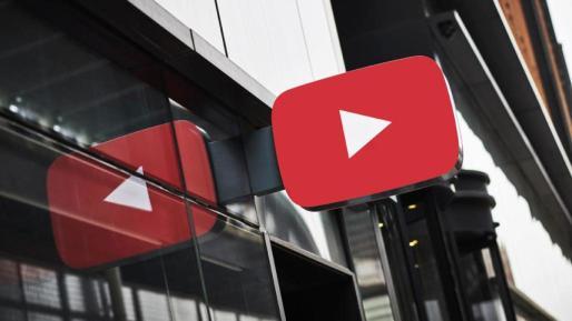 YouTube将所有视频的默认质量降低到标准清晰度