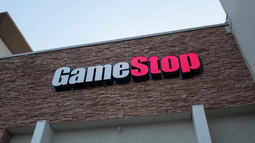 GameStop今年将关闭300家以上商店