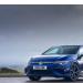 从现在到2030年您应该购买的汽车