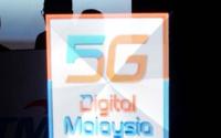 5G网络部署的更多参与者
