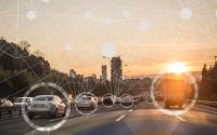 AV的广泛采用始于消费者可以信赖的驾驶辅助系统