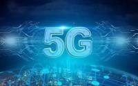 尽管T-Mobile在5G服务方面处于领先地位 但其网络仍落后于竞争对手