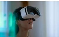 新的研究以评估沉浸式VR对高度流行的慢性腰痛的影响