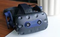 Vive Pro 2是你能买到的最好的VR体验