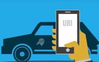 Ubi的驾驶中心将关闭至7月29日