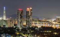 韩国运营商KT声称将推出该国首个商业独立5G网络