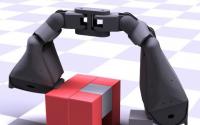 一种新方法有助于优化未来机器的复杂和有机形状
