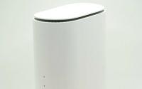 可以单独购买UQ WiMAX首款5G家用路由器吗