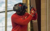 虚拟现实在棒球界大受欢迎