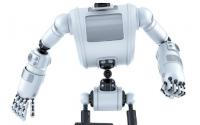 ABB收购西班牙机器人制造商推动自动化