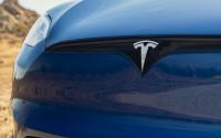 特斯拉的自动驾驶技术售价99美元/月