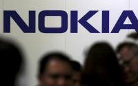 诺基亚在签署首份5G设备合同
