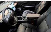 消费者报告指出特斯拉自动驾驶模式存在的问题