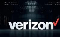 Verizon搭载三星首款大规模MIMO 5G vRAN Wave