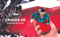 特拉维夫大学学生在戛纳展示VR游戏