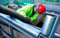 沃达丰英国在能源推动中切入5G