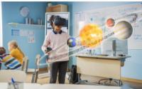 教育领域VR和AR的10个最佳示例
