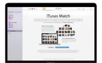 iTunes Match对越来越多的用户不起作用