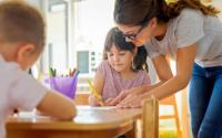 维州将在小学地点增开幼儿园
