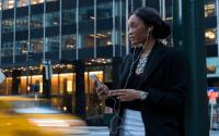 爱立信希望融入新的5G无线电用于街景