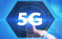 马来西亚和文莱将其5G网络国有化