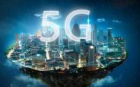 研究验证了Movandi解决方案将毫米波5G部署成本降低了一半