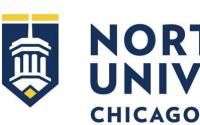 北帕克大学迎来130年中历史上最大的一年级新生