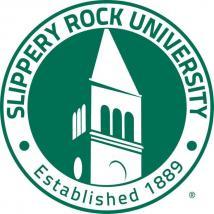 滑石大学的ILR提供2021年秋季课程