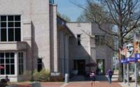 埃文斯维尔大学举办第六届年度气候领导峰会