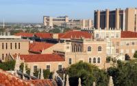 MSU Texas正式加入德州理工大学系统