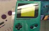 Nintendo Switch Online可能会添加Game Boy游戏