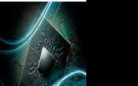 Apple招聘RISC-V高性能程序员