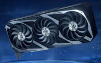 根据Steam的说法英伟达 GPU份额继续增加