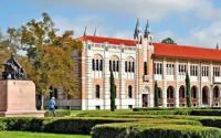 城市和大学如何建立关键联系