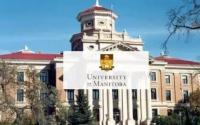 西蒙弗雷泽大学在加拿大成为排名第一的大学