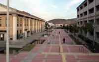 HPE为兵库大学提供超级计算机