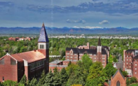德鲁怀诺克承诺加入丹佛大学