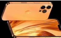 iPhone 13的功能和价格的新细节已经泄露