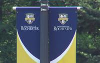罗切斯特大学对区域经济的影响翻了一番