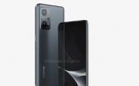 Realme GT Neo 2确认即将推出 关键规格已公布
