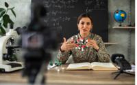 科学家提议帮助学生通过HSC考试