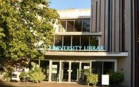 朴茨茅斯大学计划在伦敦开设新校区