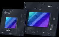 英特尔 ARC Alchemist桌面显卡与AMD RX 6700 XT竞争