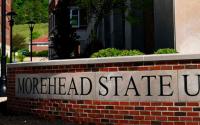 莫尔黑德州立大学再次被评为南方最好的公立大学之一
