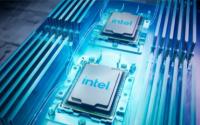 英特尔正在降低服务器芯片定价以试图阻止 AMD 浪潮