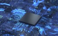 ZeroPoint Technology AB获得250万美元用于硬件的RAM数据压缩